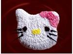 Bánh Kitty