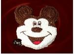 Bánh Mickey