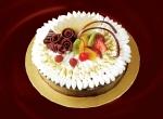Bánh Deli Cake