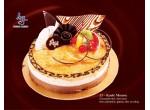 Bánh Kaole Mouse