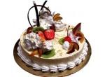 Bánh Napoleon Mousse