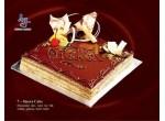 Bánh Opera