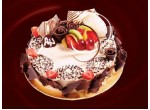 Bánh Sinh Nhật Praline Cake