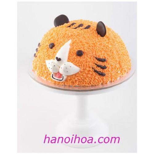 Bánh con hổ